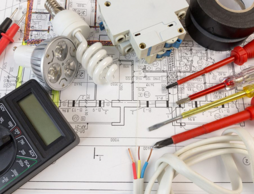 Energy Audits and the Road to Energy Efficiency