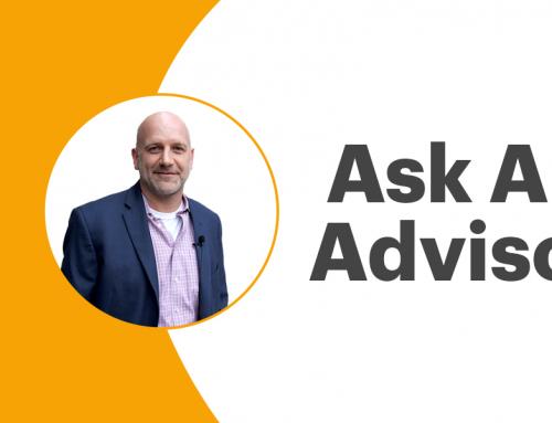 Ask An Advisor: LED Lighting Upgrade