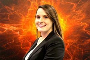 Strategic Energy Advisors Becky Thompson