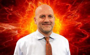 Strategic Energy Advisors Michael DeCaluwe