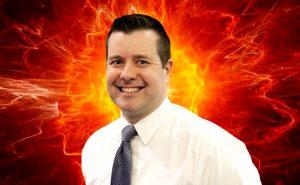 Strategic Energy Advisors Michael Zaura