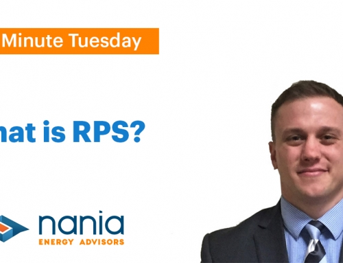 What is RPS?